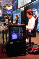 Gamescom 2012 - 162
