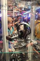 Gamescom 2012 - 93
