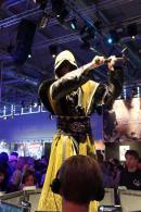 Gamescom 2012 - 115