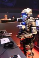 Gamescom 2012 - 67