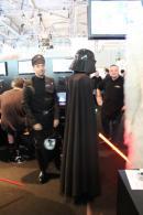 Gamescom 2012 - 126