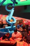 Gamescom 2012 - 40