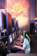 Gamescom 2012 - 148