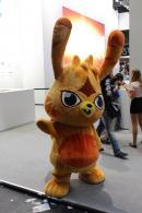 Gamescom 2012 - 102