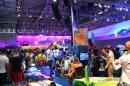 Gamescom 2012 - 32