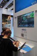 Gamescom 2012 - 99