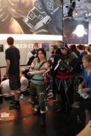 Gamescom 2012 - 69