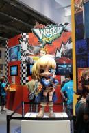 Gamescom 2012 - 106