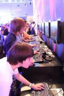 Gamescom 2012 - 117