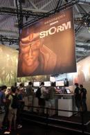 Gamescom 2012 - 169