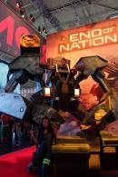 Gamescom 2012 - 75
