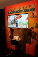 Gamescom 2012 - 54