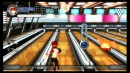 Crazy Strike Bowling - 7
