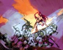 Heavenly Sword 2 - 1