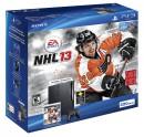 NHL 13 - 1