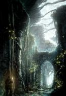 Dark Souls II - 2