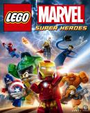 LEGO Marvel Super Heroes - 2