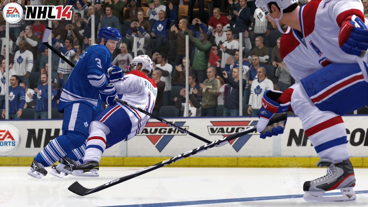 Image1 de NHL 14