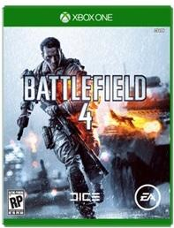 Battlefield 4 - 3