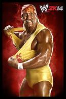 WWE 2K14 - 3