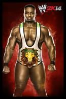 WWE 2K14 - 14