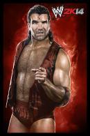 WWE 2K14 - 5