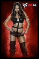 WWE 2K14 - 7