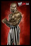 WWE 2K14 - 17