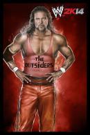 WWE 2K14 - 6