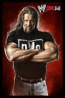 WWE 2K14 - 13