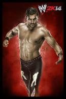 WWE 2K14 - 11