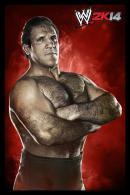 WWE 2K14 - 16