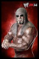 WWE 2K14 - 18