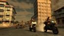 118 images de Mercenaries 2 : World in Flames