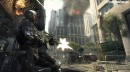 Crysis 2 - 2