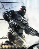 Crysis 2 - 9