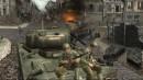 Call of Duty 3 - 6