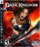 Untold Legends : Dark Kingdom