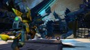 Ratchet & Clank : Opération Destruction - 48
