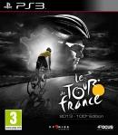Tour de France 2013 - 100e Edition