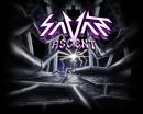 Savant Ascend