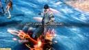 Final Fantasy XIII - 276