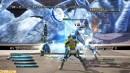284 images de Final Fantasy XIII