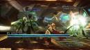 Final Fantasy XIII - 267