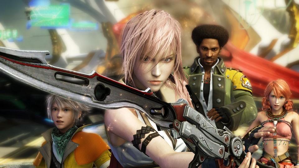 Image243 de Final Fantasy XIII