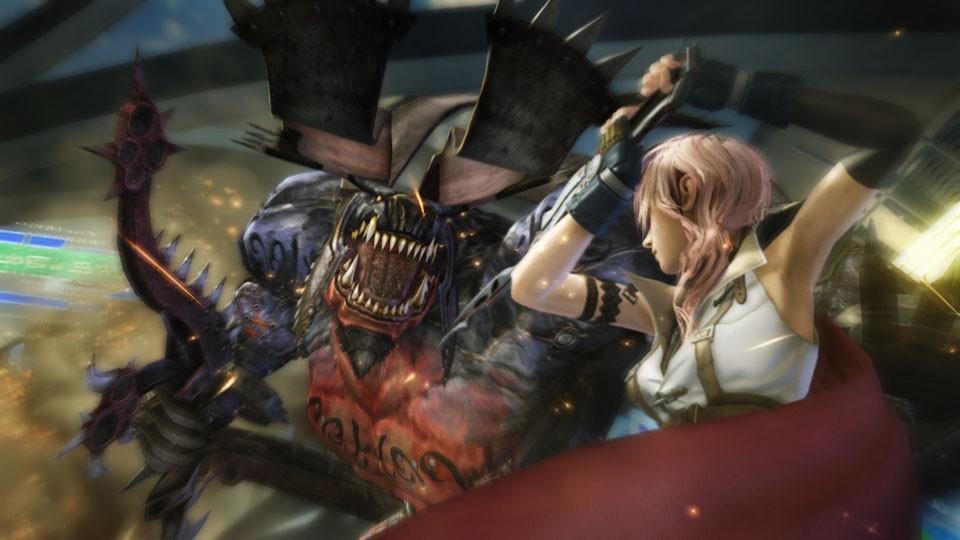 Image244 de Final Fantasy XIII