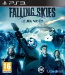 Falling Skies : The Game