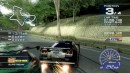 Ridge Racer 7 - 67