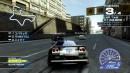 Ridge Racer 7 - 66