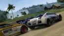 Ridge Racer 7 - 29